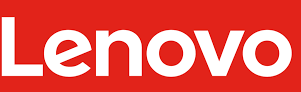 http://finchcomputers.com/wp-content/uploads/2018/08/Lenovo.png