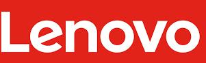 https://finchcomputers.com/wp-content/uploads/2018/08/Lenovo.png