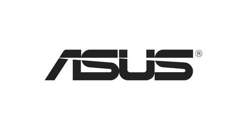 http://finchcomputers.com/wp-content/uploads/2018/08/asus_logo.jpg