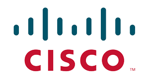 https://finchcomputers.com/wp-content/uploads/2018/08/cisco.png