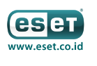 http://finchcomputers.com/wp-content/uploads/2018/08/eset.png