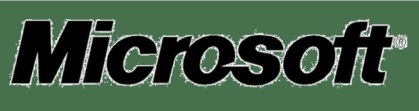 https://finchcomputers.com/wp-content/uploads/2018/08/microsoft.png