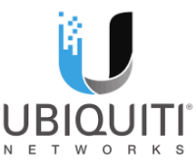 https://finchcomputers.com/wp-content/uploads/2018/08/ubiquiti.png